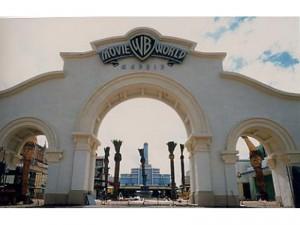 Warner Bros 1