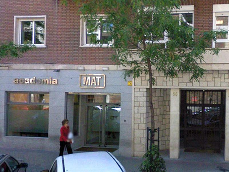 academia MAT recortada ret port