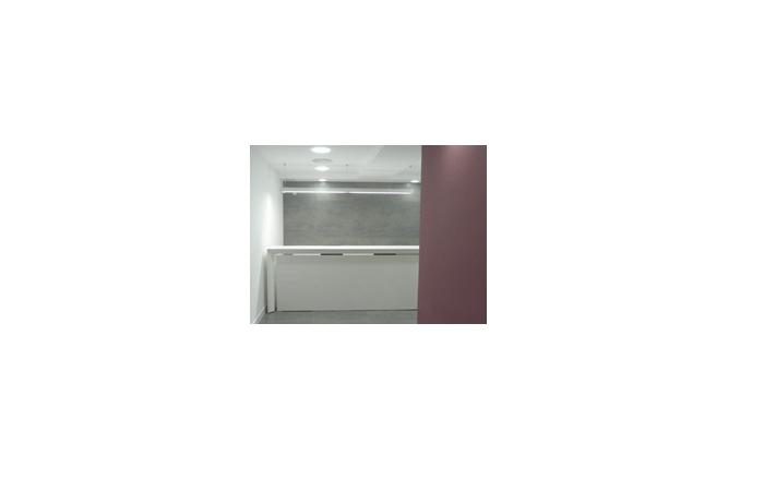 oficinas sala y serra_2