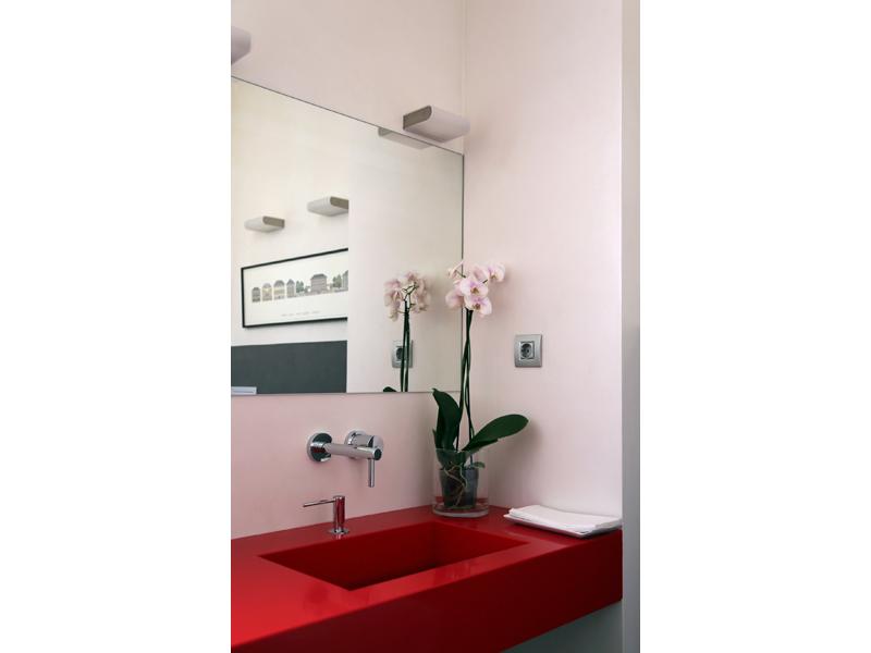 baño ofi 2 ret